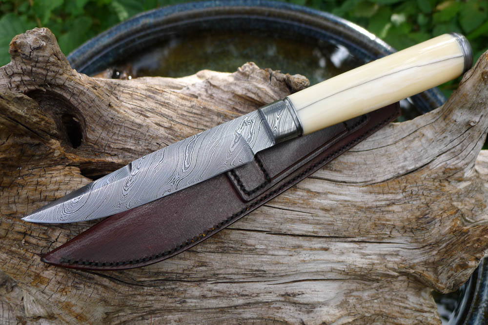 Messer3