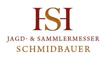 Messer Schmidbauer